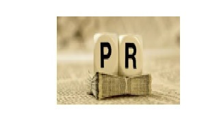Four PR Hacks You Need to Know