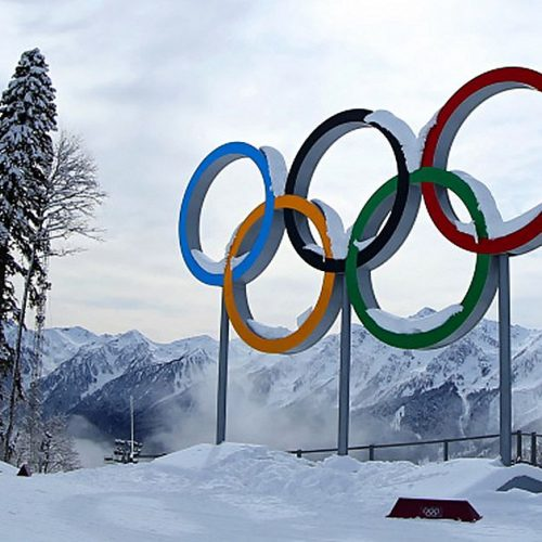 An Olympic-Sized Lesson for More Effective Marketing Campaigns