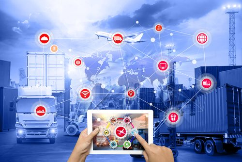 Supply chain's perception problem and how to deal with it