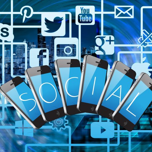 Paid social – is it working?