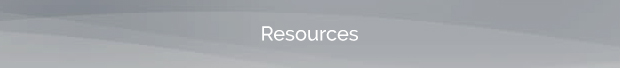 Resources-button-Active