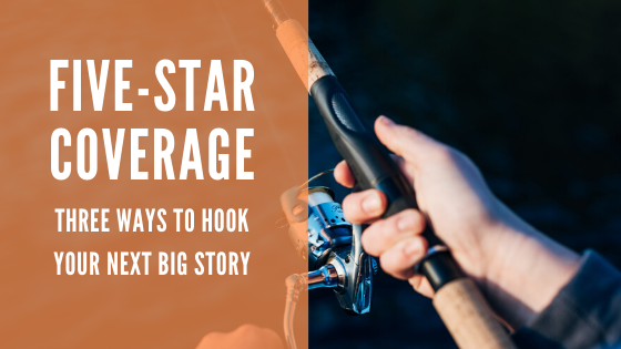 three-ways-to-hook-your-next-big-story
