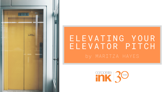 corporate-ink-elevator-pitch-blog