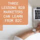 three-lessons-b2b-b2c-alexandra-aguiar