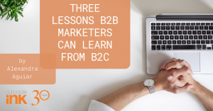 marketing-lessons-blog-corporate-ink